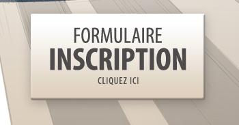 Ferrari partenaire des GT Days 2014